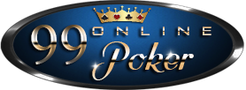 link alternatif 99onlinepoker poker online indonesia